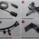 полезные приспособления для ремонта