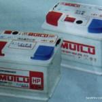 аккумуляторы мутлу