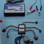 прибор для диагностики впрысковых моторов