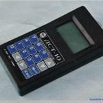 сканер ДСТ-10