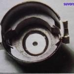 ремонт и тюнинг вентилятора отопителя