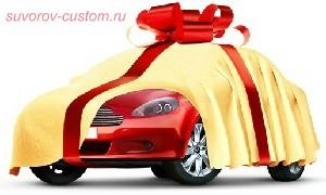 Обкатка автомобиля