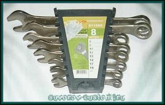 инструмент для ремонта автомобиля