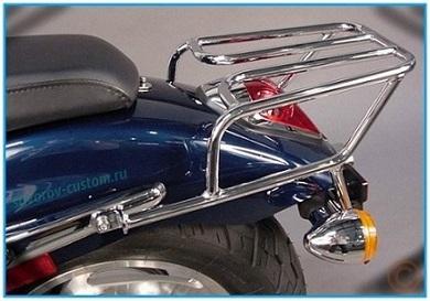 4d3879c5e704 багажник для мотоцикла